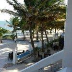 Photo de Corona del Mar Hotel & Apartments
