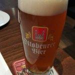 Gutes Angebot am Mittwoch, Grill Hähnchen mit Pommes und Bier für 9.99€