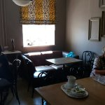Patisserie - Cafe Vaherkylä