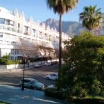 Photo of Hapimag Residenz Marbella