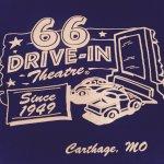 Foto de 66 Drive-In Theatre