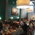 Photo of Restaurante Baro
