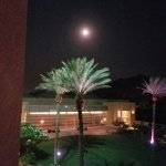 Photo de Indian Wells Resort Hotel