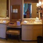 Belterra Casino Resort Foto