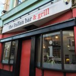 The Italian Bar and Grill - Southsea