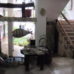 Hotel Xibalba Foto