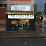 Corner House Restaurant照片