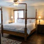 Monashee Suite