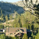 PlumpJack Squaw Valley Inn Foto