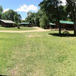 Photo de The Lazy L&B Ranch