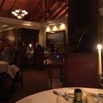 Town Lodge Upper Hill Nairobi Foto