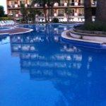 Foto di Luna Park Hotel