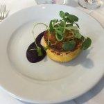 Photo de Bayside Brasserie