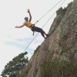 River Deep Mountain High - Day Tours Foto