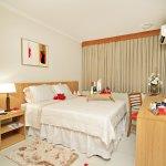 Photo de Hotel Nacional Inn