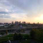 Hilton Boston Logan Airport Foto