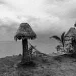 Waidroka Bay Resort Foto