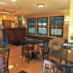 Photo de Baymont Inn & Suites Morton