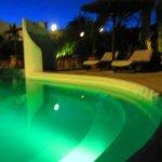Birdcage Resort Gay Lifestyle Hotel Foto