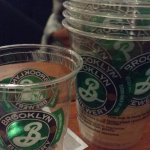 Foto de Brooklyn Brewery
