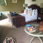 Photo de Mount Royale Hotel & Spa