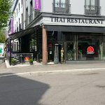 Photo of Sawatdee Thai Restaurant
