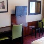Photo of Educare Hotel
