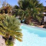 Foto de IFA Beach Hotel