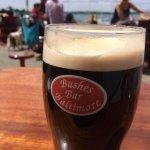 Bushe's Bar Foto