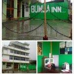 Bumla Inn
