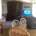 East Rim at Durango Mtn Resort resmi