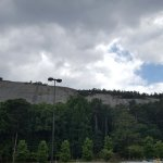 Foto de Hampton Inn Atlanta/Stone Mountain
