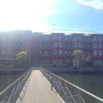 Photo de Manteo Resort - Waterfront Hotel & Villas