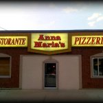 Anna Maria's, South Beloit and Rockton IL