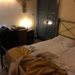Foto di Hotel Etnea 316