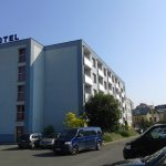 Photo of Hotel Arnost Garni