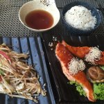 Photo of Ninja Restaurant