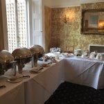 Foto de Bannatyne Hotel Darlington