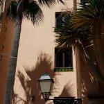 H10 Punta Negra Boutique Hotel Bild
