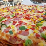Photo of Pizzanini