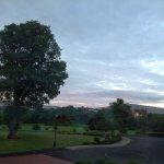 Zdjęcie 210974