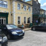 Anglers Rest Hotel Photo