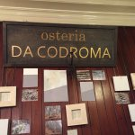 Photo of Osteria da Codroma