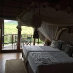 Photo de Mkuze Falls Game Lodge