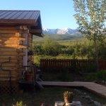 EarthSong Lodge - Denali's Natural Retreat照片