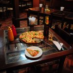 Foto de Pizzeria Remembranzas