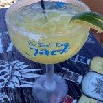 ภาพถ่ายของ Caribbean Jack's
