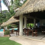 Photo of Bahia del Sol Beach Front Hotel & Suites