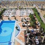 Foto Park Hotel Brasilia
