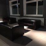 IMPERIUM Lounge